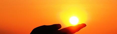 Neodiseño Humano sun-382744_1280