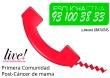 TELEFONO DN4