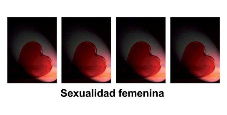 TALLER-SEXUALIDAD-thumb