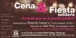 live-cena-web