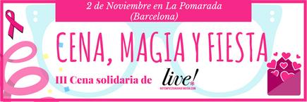 cena-magia-fiesta-3-cena-solidaria-live-barcelona-2016