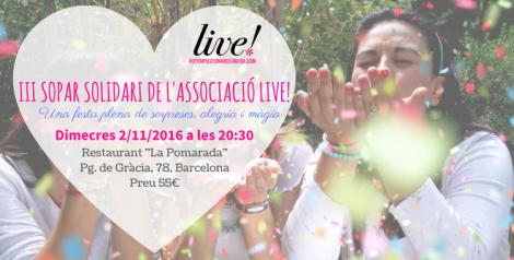 iii-sopar-solidari-de-lassociacio-live