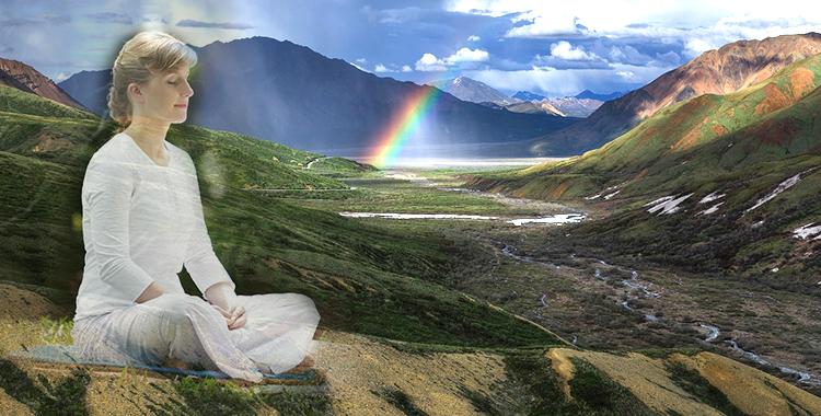 meditacio-i-yoga-per-live